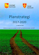 Klikk for planstategi 2017-2020 som PDF
