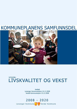 Klikk for plandokument i PDF